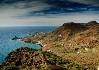 Cabo-Gata-untipografico