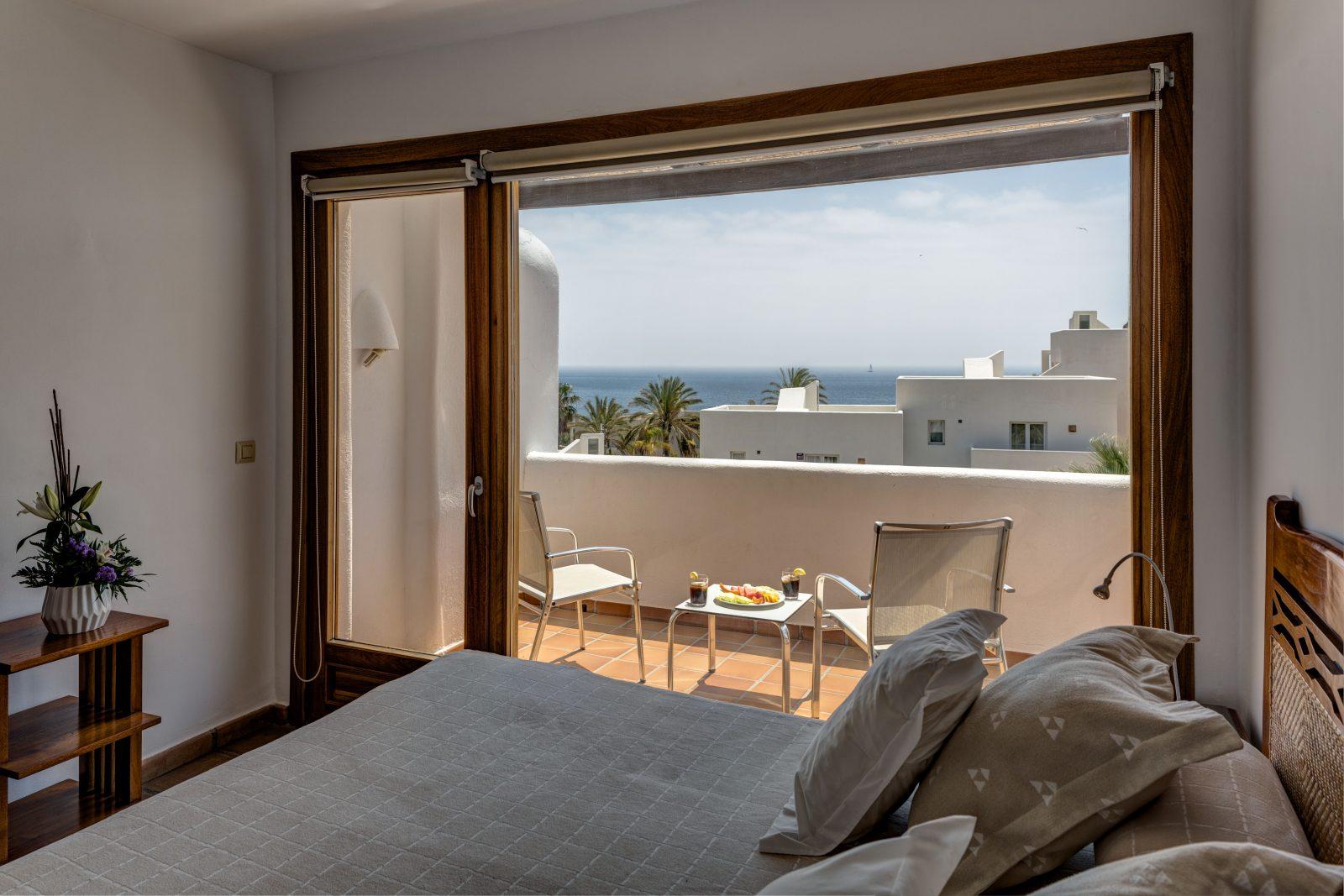 Rooms El Tío Kiko